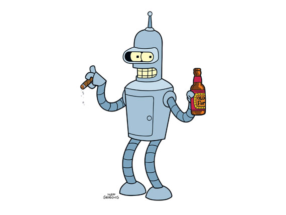 Bender promo 2.jpg