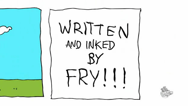 Written and Inked by Fry.jpg