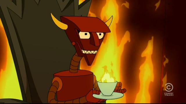 Robot devil six million dollar mon.jpg