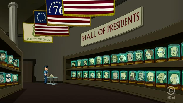 All the Presidents&#39; Heads infobox.png