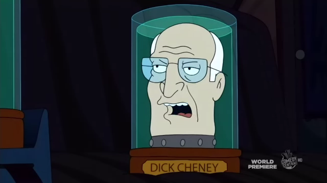 Dick Cheney&#39;s head.png