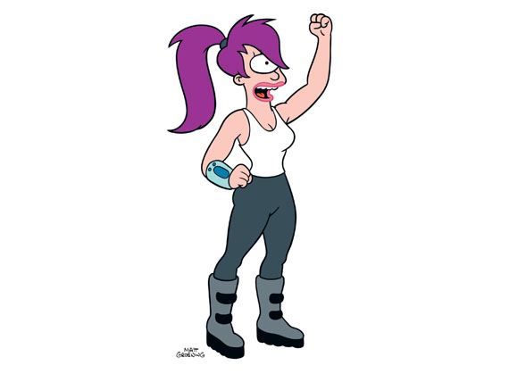 Leela promo 2.jpg
