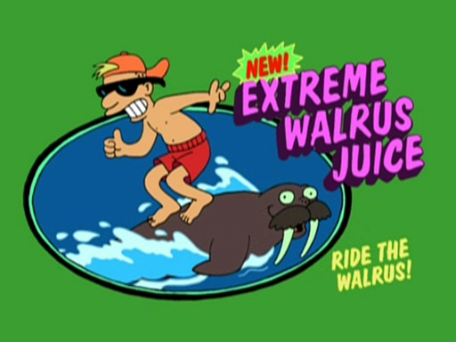 [Image: Extreme_Walrus_Juice.png]