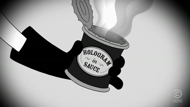 Hologram in Sauce.png