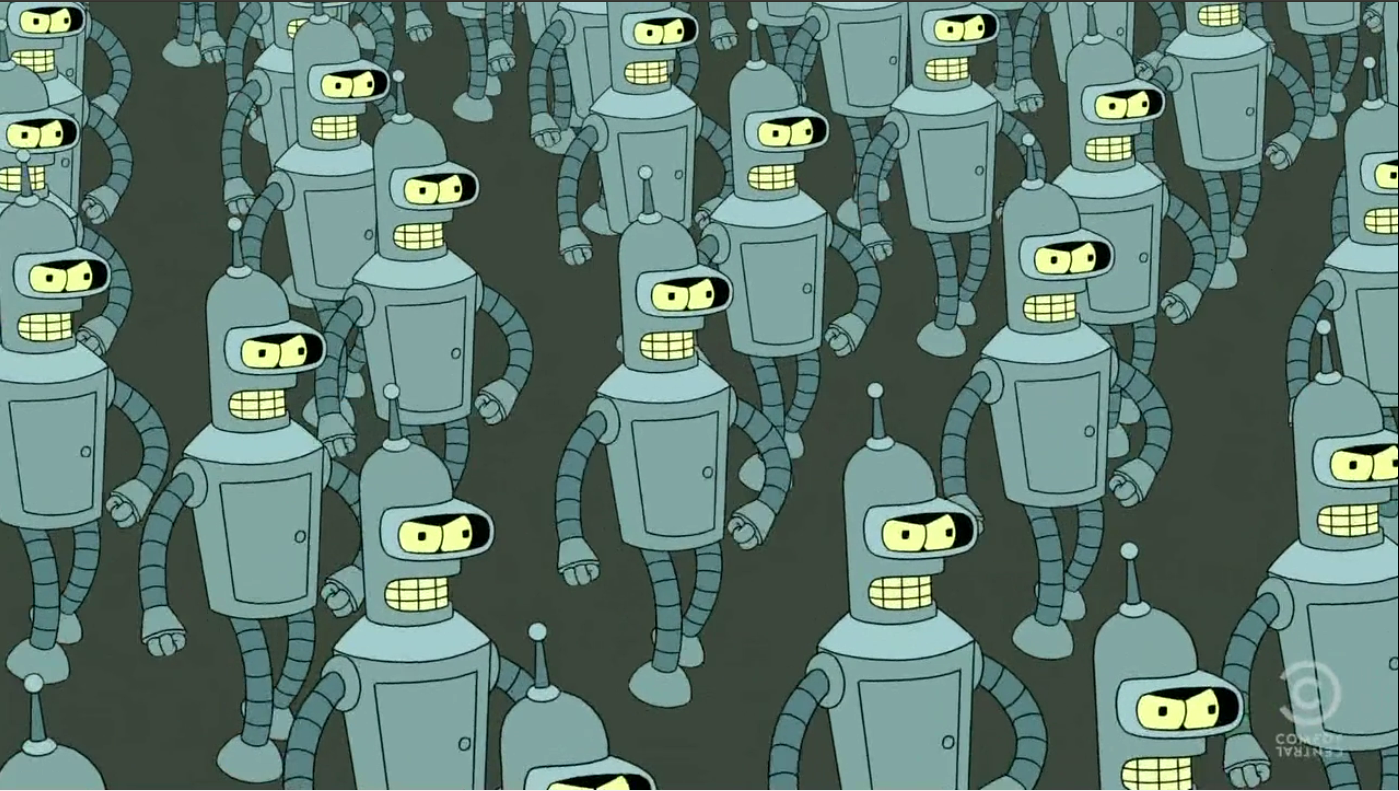 Bender duplicates.png