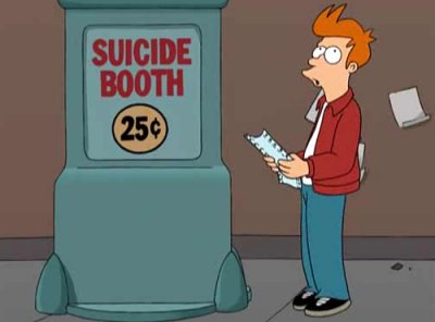 Suicide Booth fry.jpeg