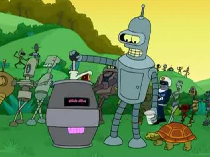 Keg_Robot.png
