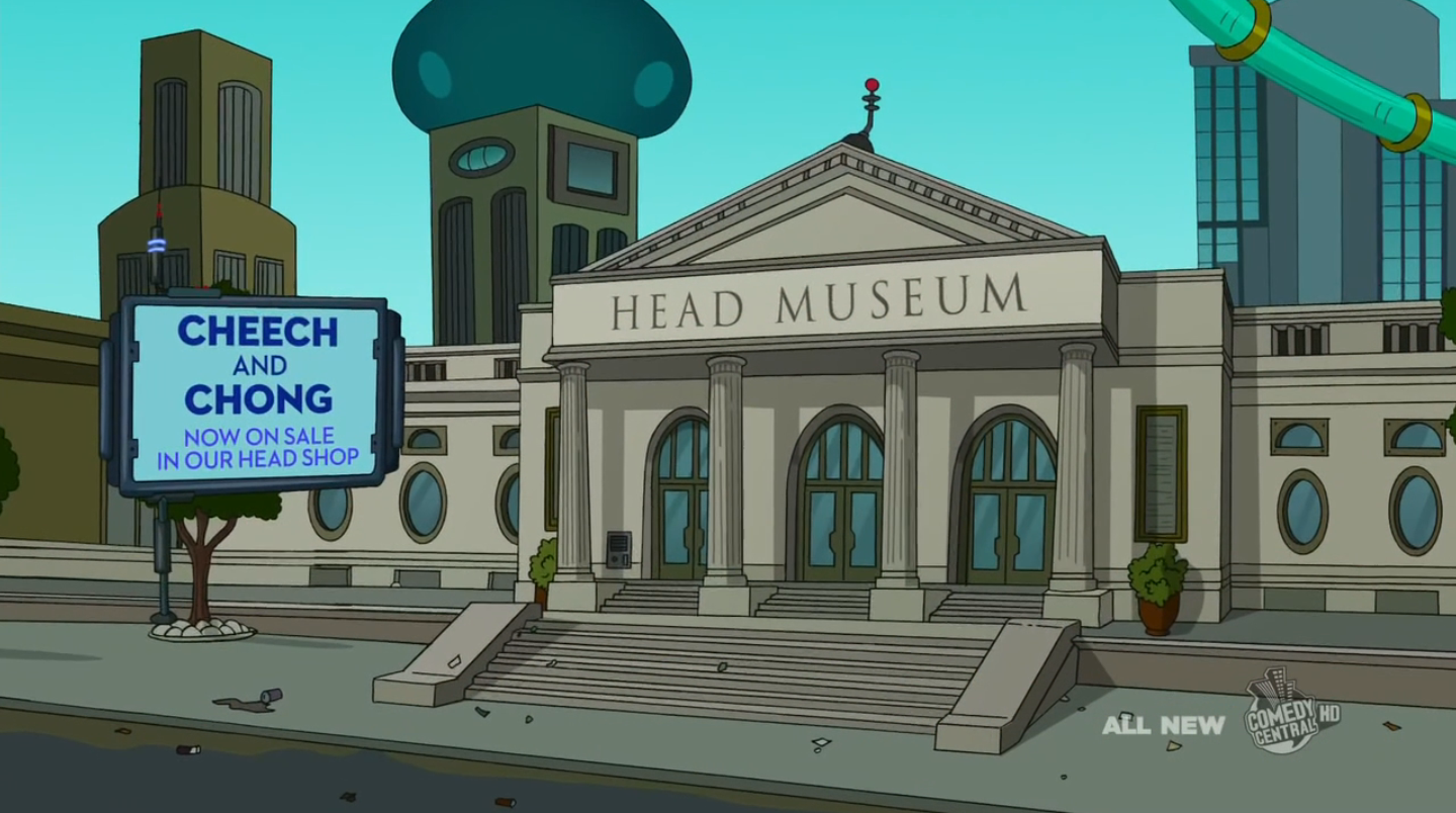 Head museum.png