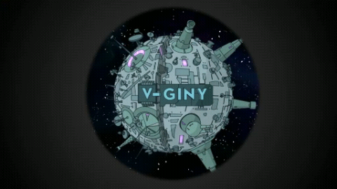 V-Giny.PNG