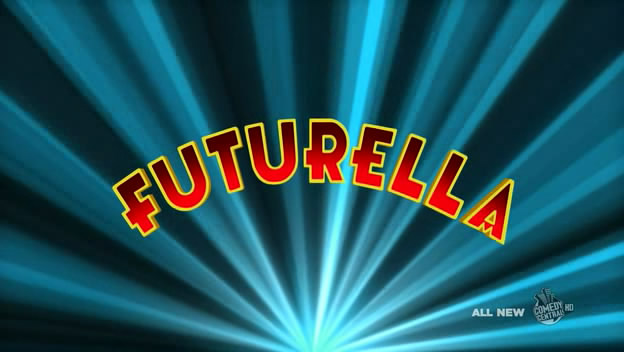 Futurella.jpg