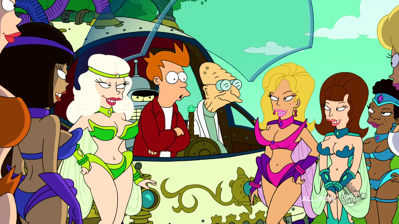 The Late Philip J. Fry.png